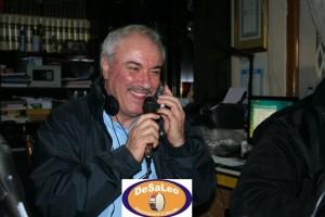 Radio San Paolo_001