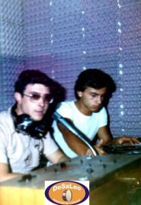 Radio San Paolo_008
