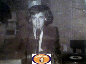 Radio San Paolo_009