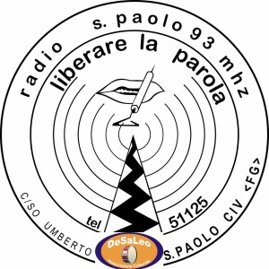 Radio San Paolo_010