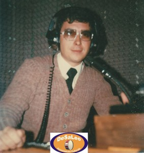 Radio San Paolo_012