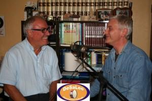 Radio San Paolo_014