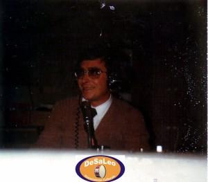 Radio San Paolo_015