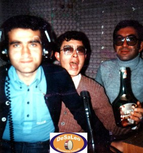 Radio San Paolo_016