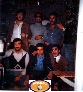 Radio San Paolo_017