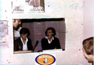 Radio San Paolo_018