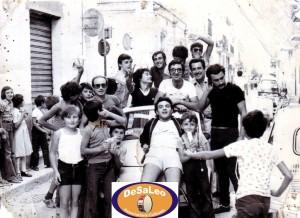 Radio San Paolo_019