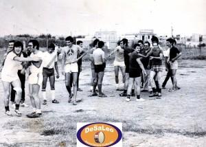 Radio San Paolo_020
