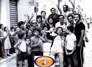 Radio San Paolo_021