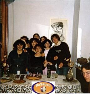 Radio San Paolo_025