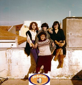 Radio San Paolo_026
