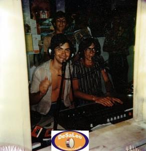 Radio San Paolo_027