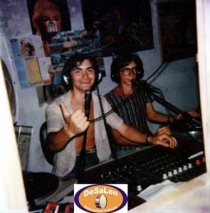 Radio San Paolo_028