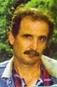 Michele Mimmo