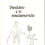 Pandolino_1