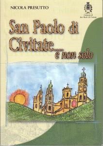 SanPaolo e non solo