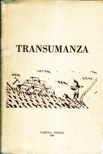 transumanza_1