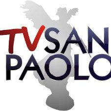TV San Paolo
