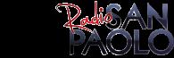 Radio San Paolo by DeSaLeo