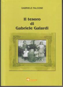 copertina Gabriele Galardi