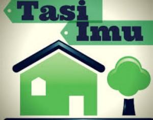 imu_e_tasi_b9b9c906b1f63ec615c3807f93c6719d