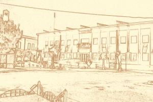 Municipio_2