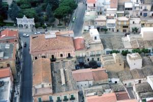 Vedute Paesaggio_san paolo dall'alto (37)