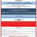 Manifesto 4_giugno_DEF_DEF