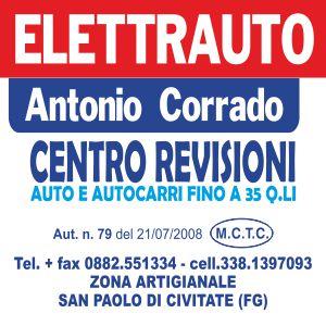 ads_300_antonio_corrado