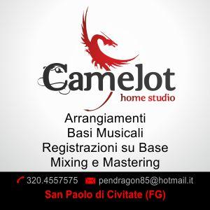 ads_300_camelot