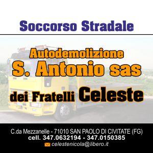 ads_300_celeste