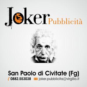ads_300_jocker_pubblicita