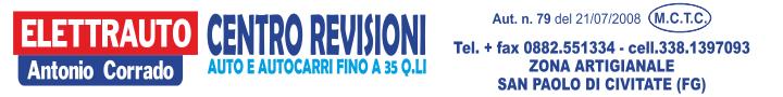 ads_antonio_corrado