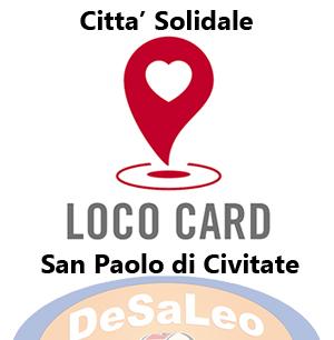ads_300_lococard