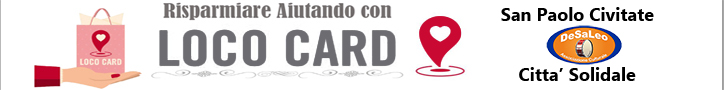 ads_lococard