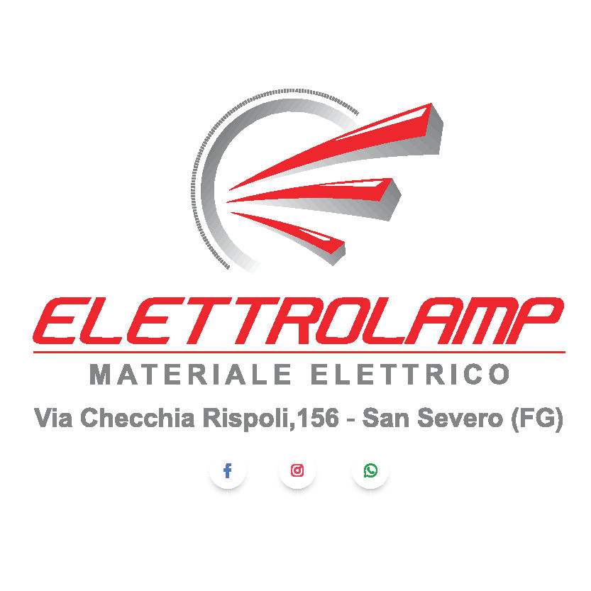 ads_300_elettrolamp